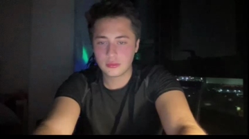 College_Twink20 Chaturbate 25-10-2021 video anal show